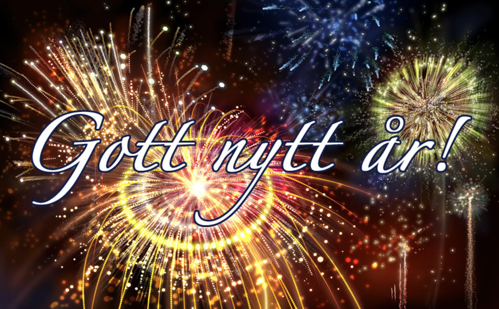 ny år hälsningar december | 2015 | Hylliedal ny år hälsningar